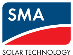 SMA Solar Technology