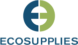 ECO Supplies Solar