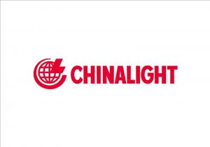 Chinalight Solar Co.