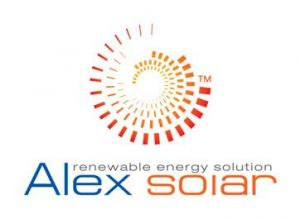 Shanghai Alex Solar Energy Science & Technology Co.