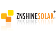 Znshine PV-tech Co.