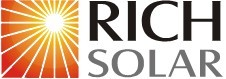 Rich Solar Technology Co.