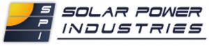 Solar Power Industries