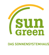 sungreen energy