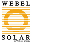 Websol Energy Systems
