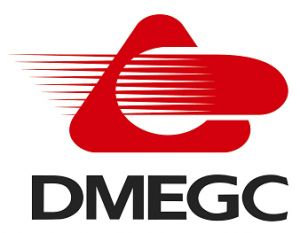 Hengdian Group DMEGC Magnetics Co.