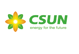 China Sunergy Co.