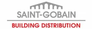 Saint-Gobain Building Distribution Deutschland