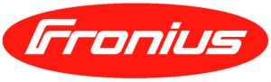 Fronius International