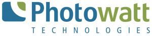 Photowatt International