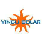 Yingli Green Energy Holding