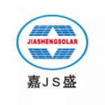 Jiangsu Jiasheng Photovoltaic Technology Co.