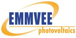 EMMVEE Solar Systems Pvt