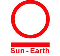 Sun Earth Solar Power Co