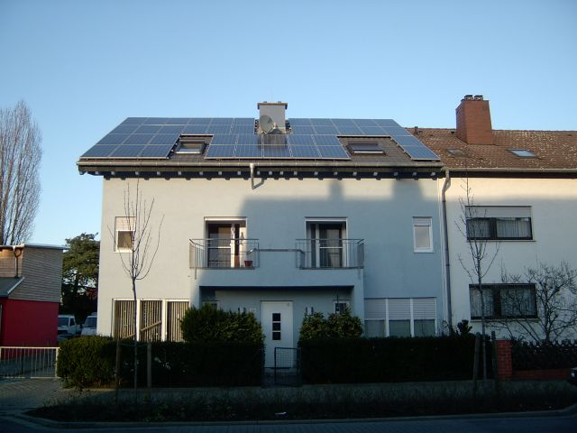 solarstrom neu-isenburg